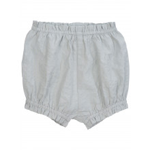 Serendipity Baby Bloomers - Light Shade