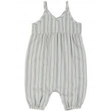 Serendipity Baby Stropdragt - Shade Stripe