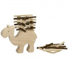 Goki Stacking Camel.
